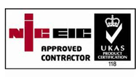 NICEIC's Approved Contractor Scheme represents the pinnacle of contracting excellence in the UK.