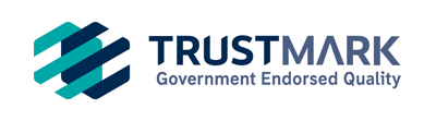 RG Electrical Bristol Limited are also a registered as TrustMark contractor.